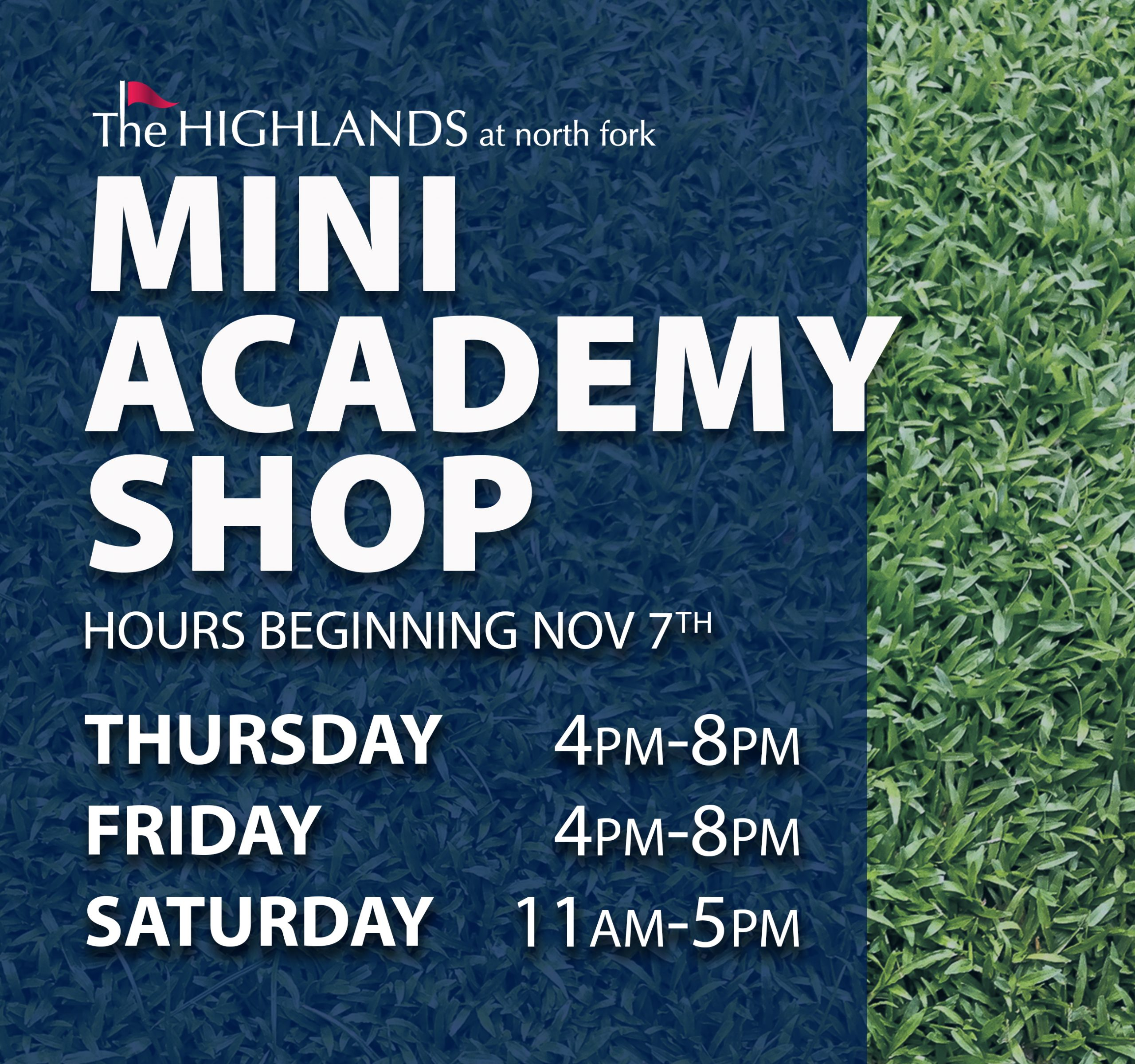 Mini-Academy Shop